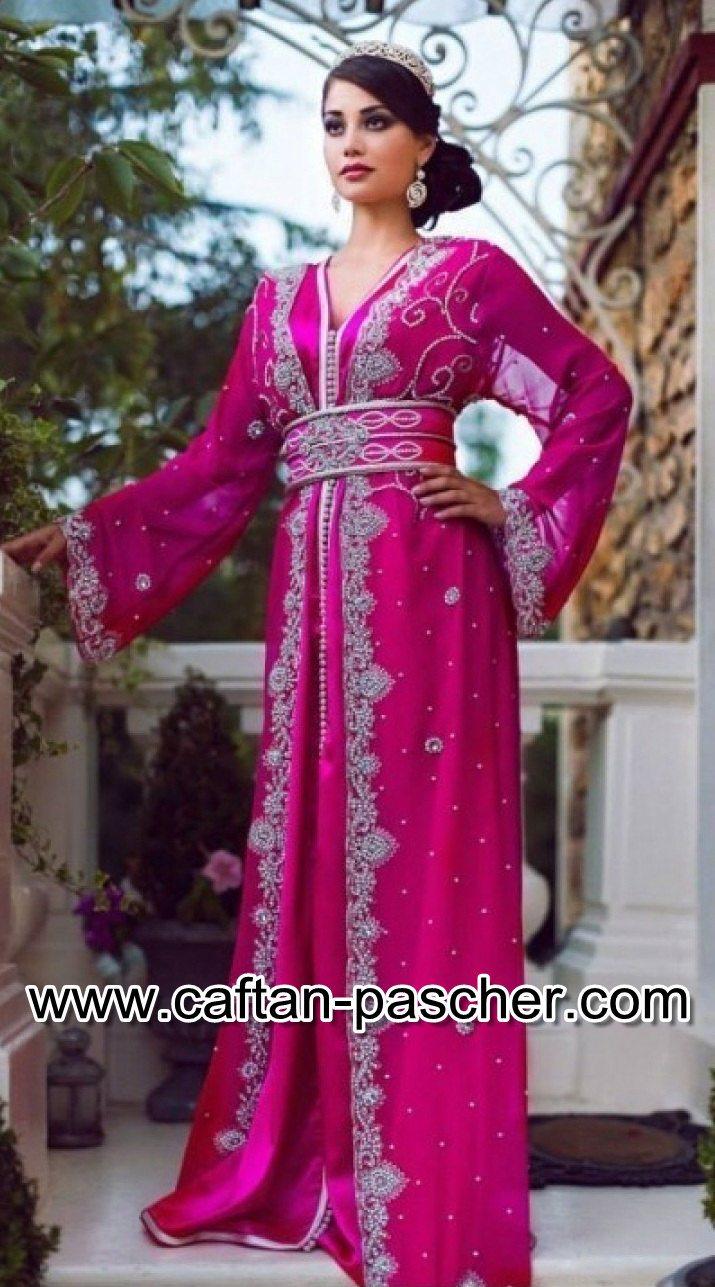 boutique caftan vente de caftans marocains pas cher. Black Bedroom Furniture Sets. Home Design Ideas