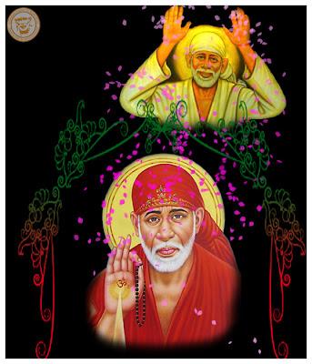 Sai Baba's Miracles And My Prayers - Sai Devotee Vijimoorthy