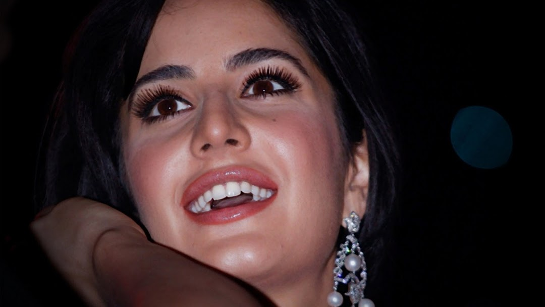 Katrina Kaif HD Wallpaper 6
