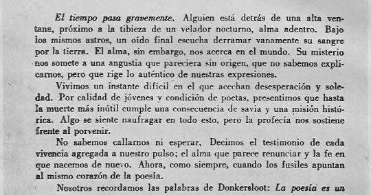 El jard n posible olga orozco un poema perdido rbol for El jardin perdido