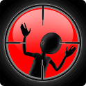 Sniper Shooter game icon
