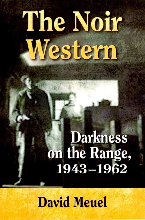 The evening class book excerptthe noir western darkness on the book excerptthe noir western darkness on the range 1943 1962 by david meuel ccuart Images