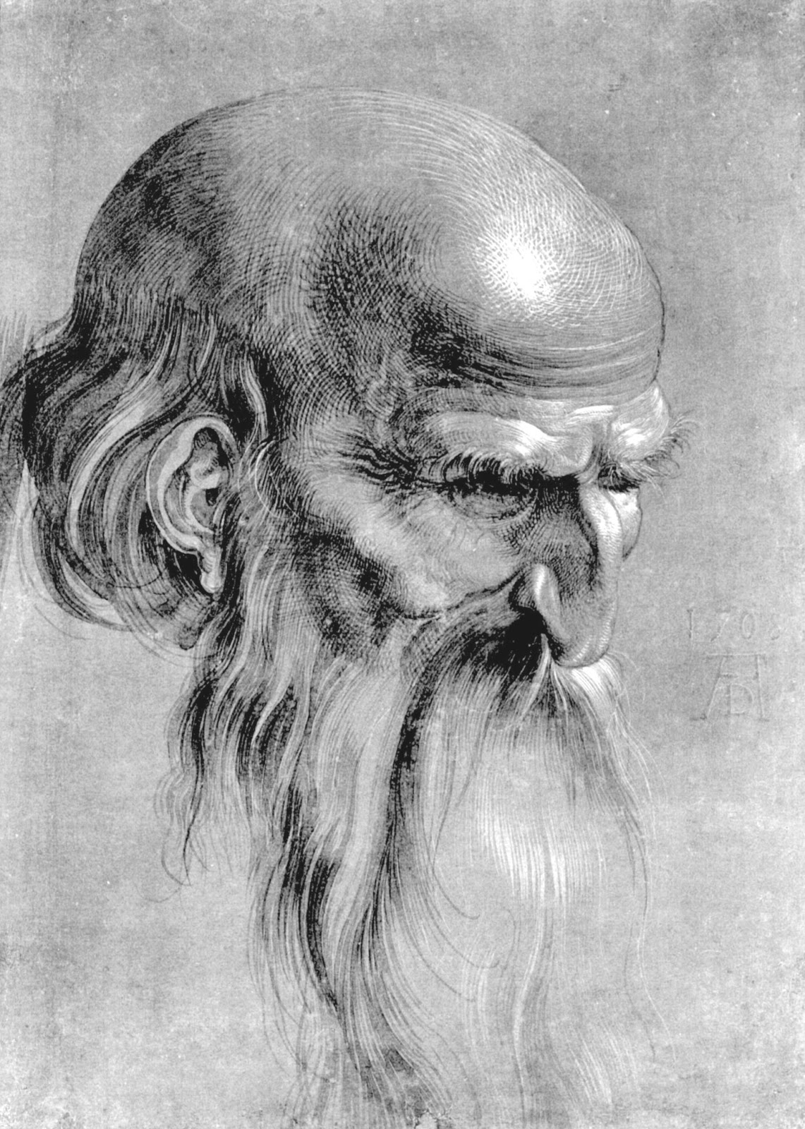 a biography and life work of albrecht durer a german renaisance artist The german painter and graphic artist albrecht dürer introduced the achievements of the italian renaissance into northern european art the renaissance was a cultural revolution that began in italy during the mid-1300s.