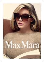 Max Mara F/W 2015/16