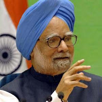 Manmohan Singh, Unemployment rate, Came down