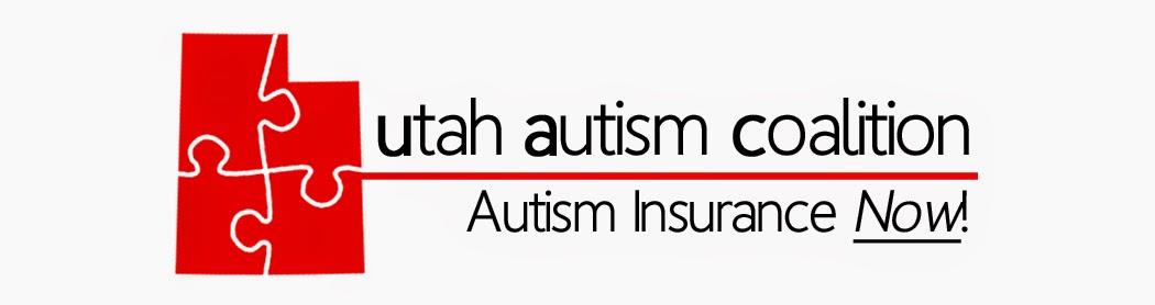 Utah Autism Coalition
