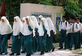 Regulasi, Program, dan Anggaran Madrasah akan Sama dengan Sekolah Umum