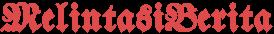 MELINTASIBERITA | Berita Terkini Terbaru Hari Ini Dari Berbagai Sumber Pilihan