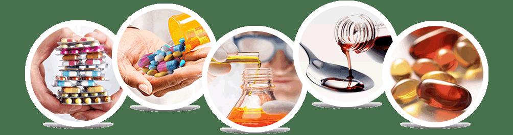 Nursing Cee Nurses Can Have A Successful Career In Pharma