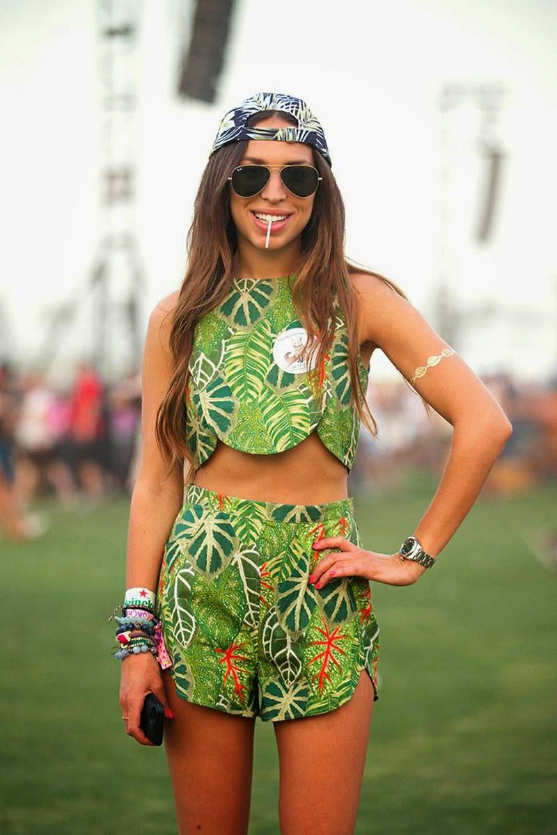 festivals festivales