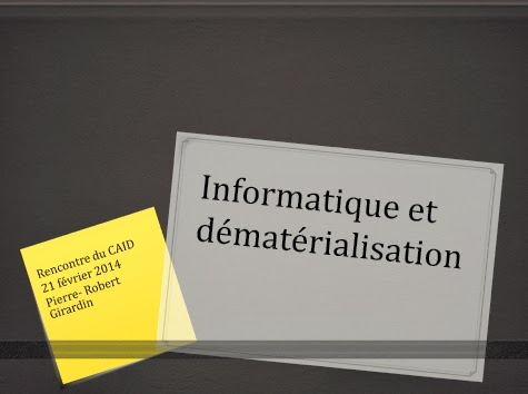 https://www.dropbox.com/s/ml6r3rkbtf4yury/Presentation_Dematerialisation_21_2_2014.pdf