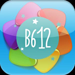 Download camera b612 untuk laptop windows 7 for Editor de fotos b612