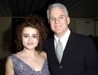 bonham dating Who is helena bonham dating know helena bonham boyfriend why helena bonham married life met an end to a divorce with her ex-husband, tim burton know helena bonham career as an actress.