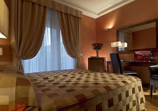 Daftar Alamat Hotel di Bogor Yang Murah