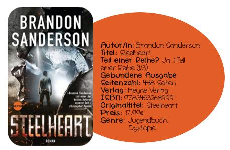 http://www.amazon.de/Steelheart-Brandon-Sanderson/dp/3453268997/ref=sr_1_1?ie=UTF8&qid=1407235188&sr=8-1&keywords=Steelheart