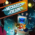 Mechanic EscapePC Game Download