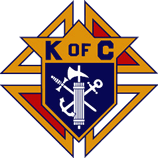 KNIGHTS OF COLUMBUS - UPCOMING EVENTS