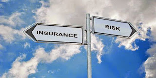 Pentingnya Asuransi untuk Bisnis