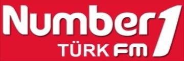 NUMBER 1 TÜRK FM