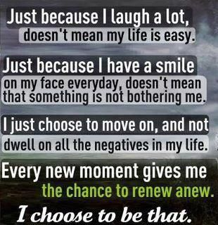 life inspiration quotes  Inspirational quotes for today  TGIF
