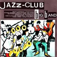 jazz club big band (1989)
