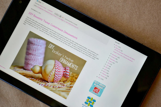 Mommy Testers, How to shop for a tablet, Dell Venue Pro 8, #IntelTablets #shop