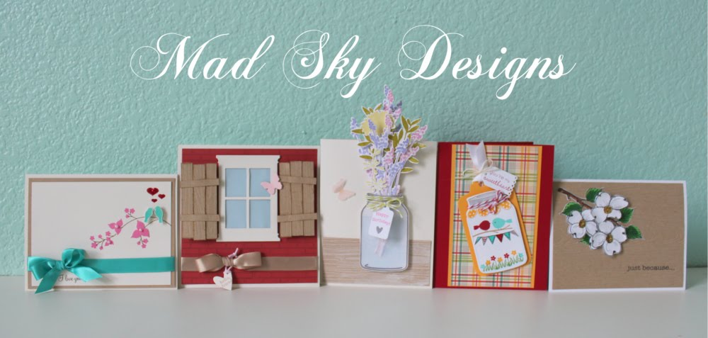 Mad Sky Designs
