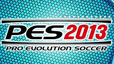 Download Apk PES 2013 HD Android Terbaru 2013