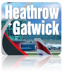 london-backs-gatwick-over-heathrow