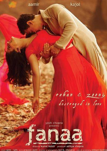 Incursioni Cinemaniache: Bollywood, mon amour!