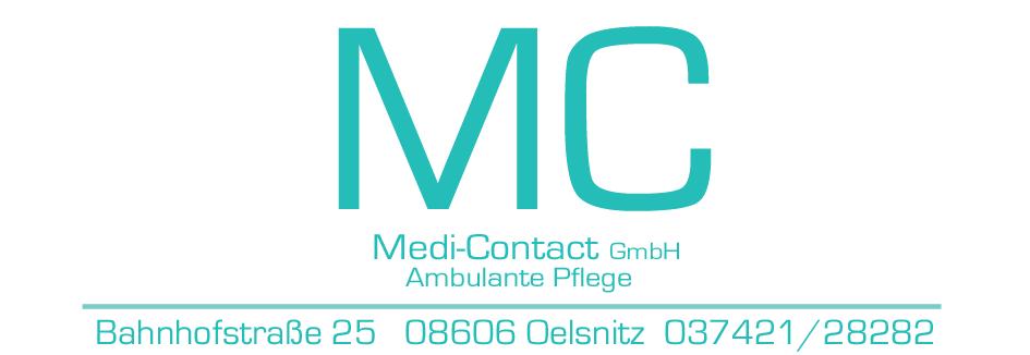 Medi-Contact News