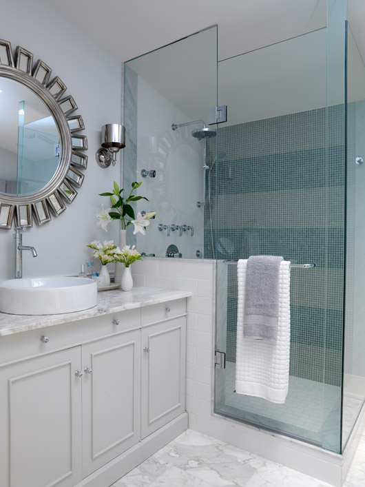 sarah richardson bathroom ideas