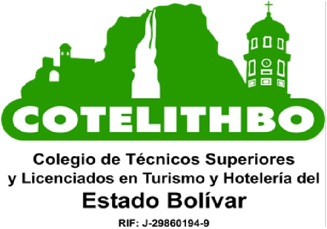 Cotelithbo colegio de tecnicos superiores y licenciados for Colegio bolivar y freud