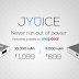 YU Power Bank, JYUice launched with 5,000 mAh and 10,000 mAh variants on Snapdeal