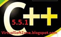 C++ 5.5 Compiler Free Download