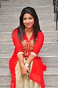 Geethanjali glam pics-thumbnail-18