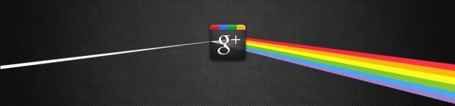google plus social news