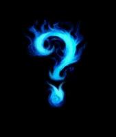 ما هى السورة التى لا تحتوي أياتها إلا على كسرة واحدة فقط؟ اضغط هنا لمعرفة الجواب