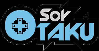 Soy Otaku - Noticias sobre anime, videojuegos, el mundo otaku y más!