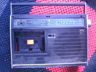 cara memperkuat sinyal radio