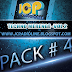 PACK #  4 TECHNO MERENGE POR JCPRO