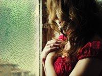 """Resenha: """"De Volta Para Casa"""" - Karen White"""