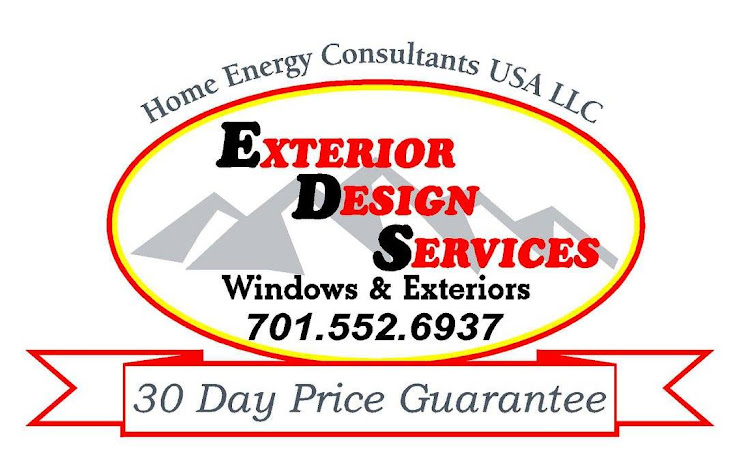 Home Energy Consultants USA dba 10x Exterior Design Services