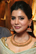 samantha latest dazzling photos-thumbnail-7