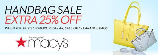 http://www1.macys.com/shop/handbags-accessories?id=26846&edge=hybrid&cm_sp=us_hdr-_-handbags-%26-accessories-_-26846_handbags-%26-accessories