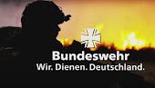 Wir.Dienen.              Deutschland