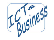 ICT in Organization