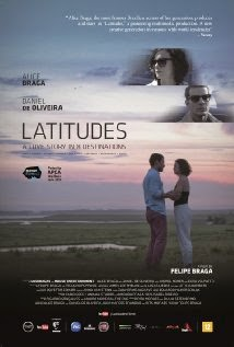 Latitudes (2014) - Movie Review