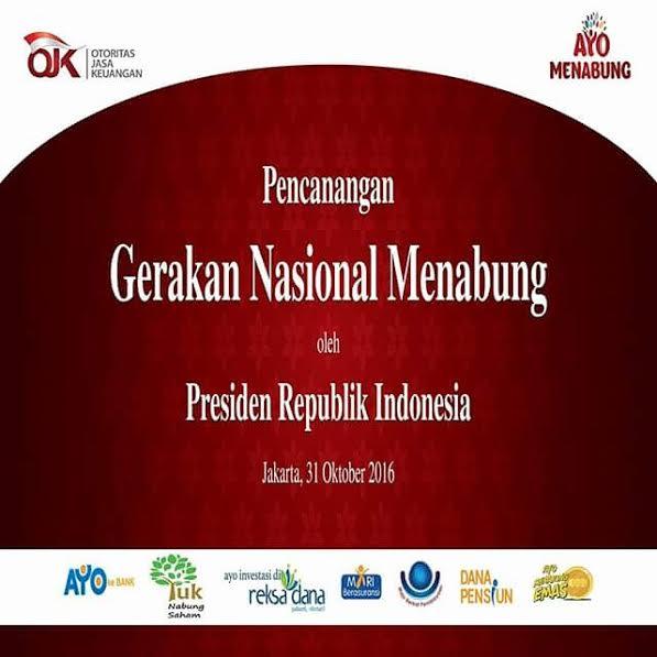 PELUANG BISNIS INVESTASI DI INDONESIA