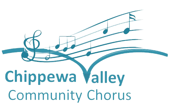 Chippewa Valley Community Chorus